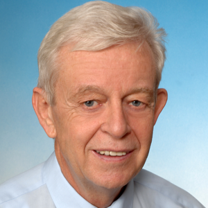 Stefan Heineck