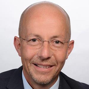 Günter Valder