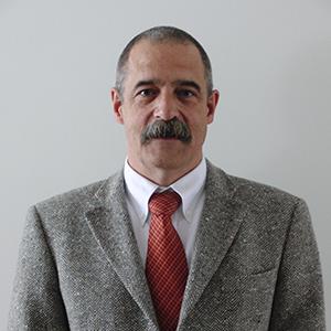 Karl-Michael Winter