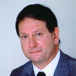 Peter Wübben