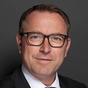 Timo Würz