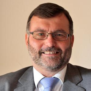 Guido Plicht