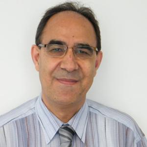 Ahmad Al-Halbouni