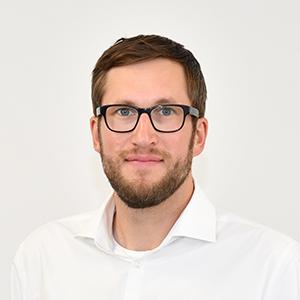Dirk Schlesselmann