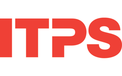 ITPS 2017 – Flagship event for the European thermo process industry