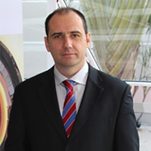 José Machado Jr.