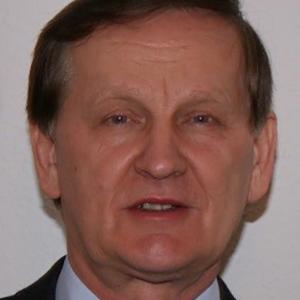 Hermann Woche