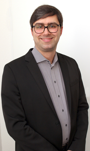 Jan-Magnus Kook