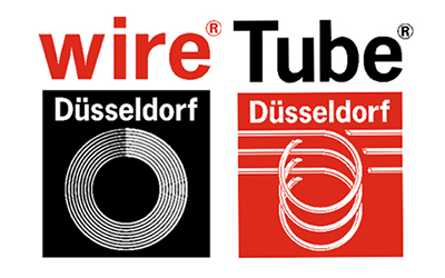 wire and Tube 2022 experience very good response from their industries