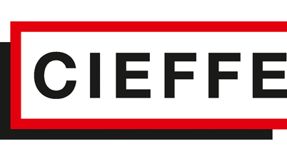 Cieffe Thermal Systems Srl