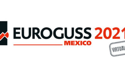 Euroguss Mexico launches online event in 2021