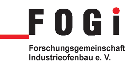Research Association of Industrial Furnace Manufactures (FOGI e.V.)