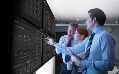 Honeywell launches Cybersecurity Platform FORGE