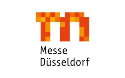 Messe Düsseldorf calls off all events until April 2021