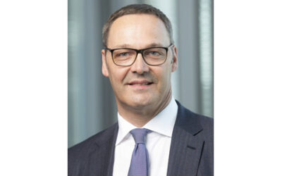 thyssenkrupp Steel Europe appoints new Chairman of the Executive Board
