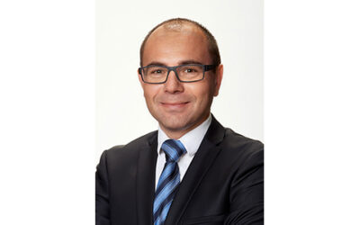 Solo Swiss appoints David Salerno as new CEO
