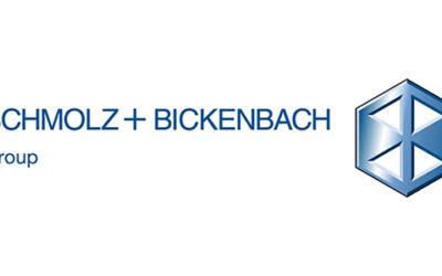 Schmolz + Bickenbach appoints new CFO