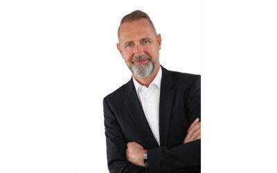 Frank Klingemann new managing director at Schuler