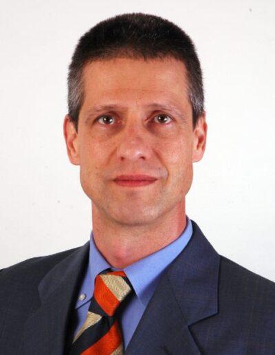 Sacha Scimone