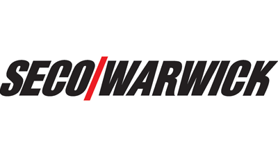 Global bolt manufacturer orders a second ATE process line by Seco/Warwick