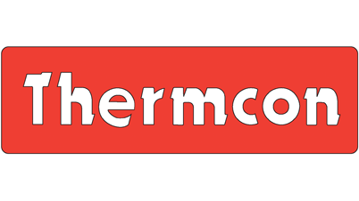 Thermcon