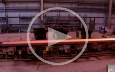 Video: How is stainless steel made?
