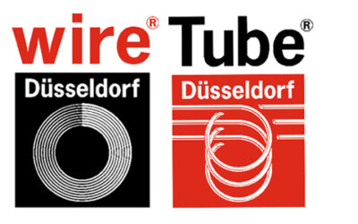 wire & Tube: date for next edition in 2022 is set