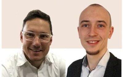 Interview with Dr.-Ing. Markus Schneider and Dennis Wawcozny, GKN Powder Metallurgy R&D team