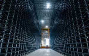 thyssenkrupp Materials Services opens new logistics centre