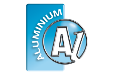 ALUMINIUM Digital Talk premieres on 18 May 2021