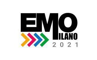 EMO Milan Rho