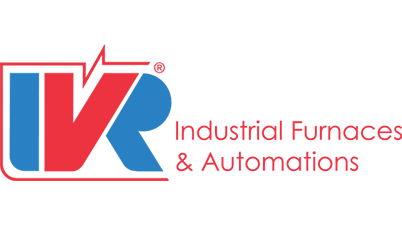 IVR Industrial Furnaces & Automations
