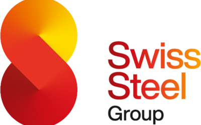 Swiss Steel Group with significantly improved results