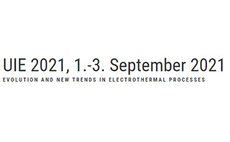 Evolution and New Trends in Electrothermal Processes