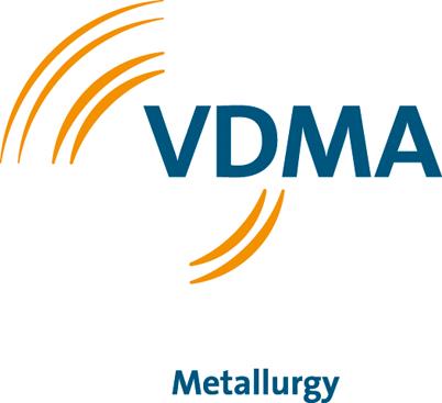VDMA Metallurgy