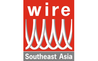 wire & Tube Southeast Asia