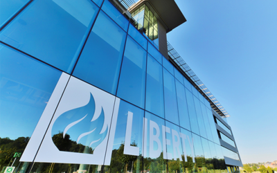 Liberty Steel Group advances Australia and UK refinancing and restructuring