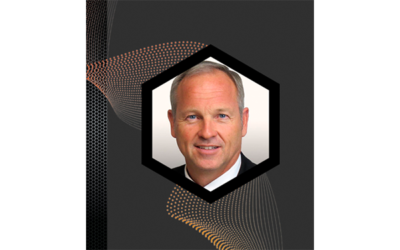 Nitrex appoints Mark Hemsath as Vice President of Sales Heat Treating Services