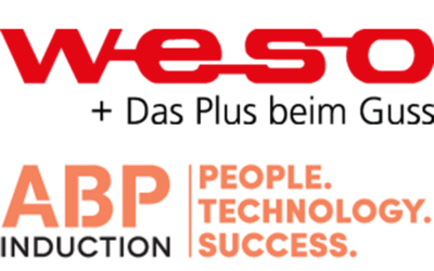 WESO-Aurorahütte orders ABP pouring system