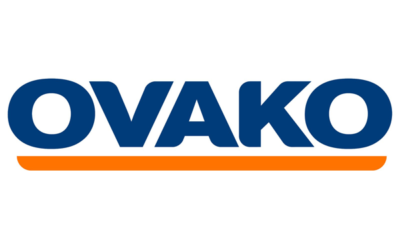 Ovako's Sustainability Report for 2020 outlines direction for new ambitious climate targets