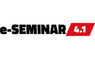 e-SEMINAR 4.1 Heat Treatment & Metallurgy