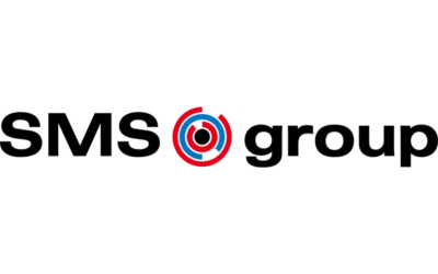 SMS group: Positive outlook for 2021 after challenging business year