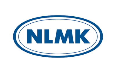 NLMK boosts electrical steels production capacity