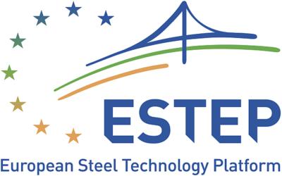 ESTEP reconfirms Tenova CEO Roberto Pancaldi as Vice President