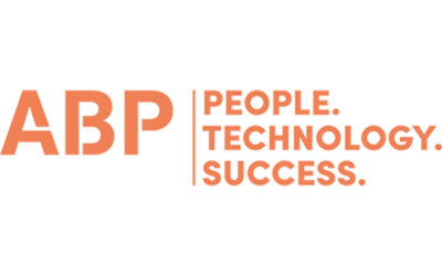 Steel processing: Steeltec relies on ABP induction heating system